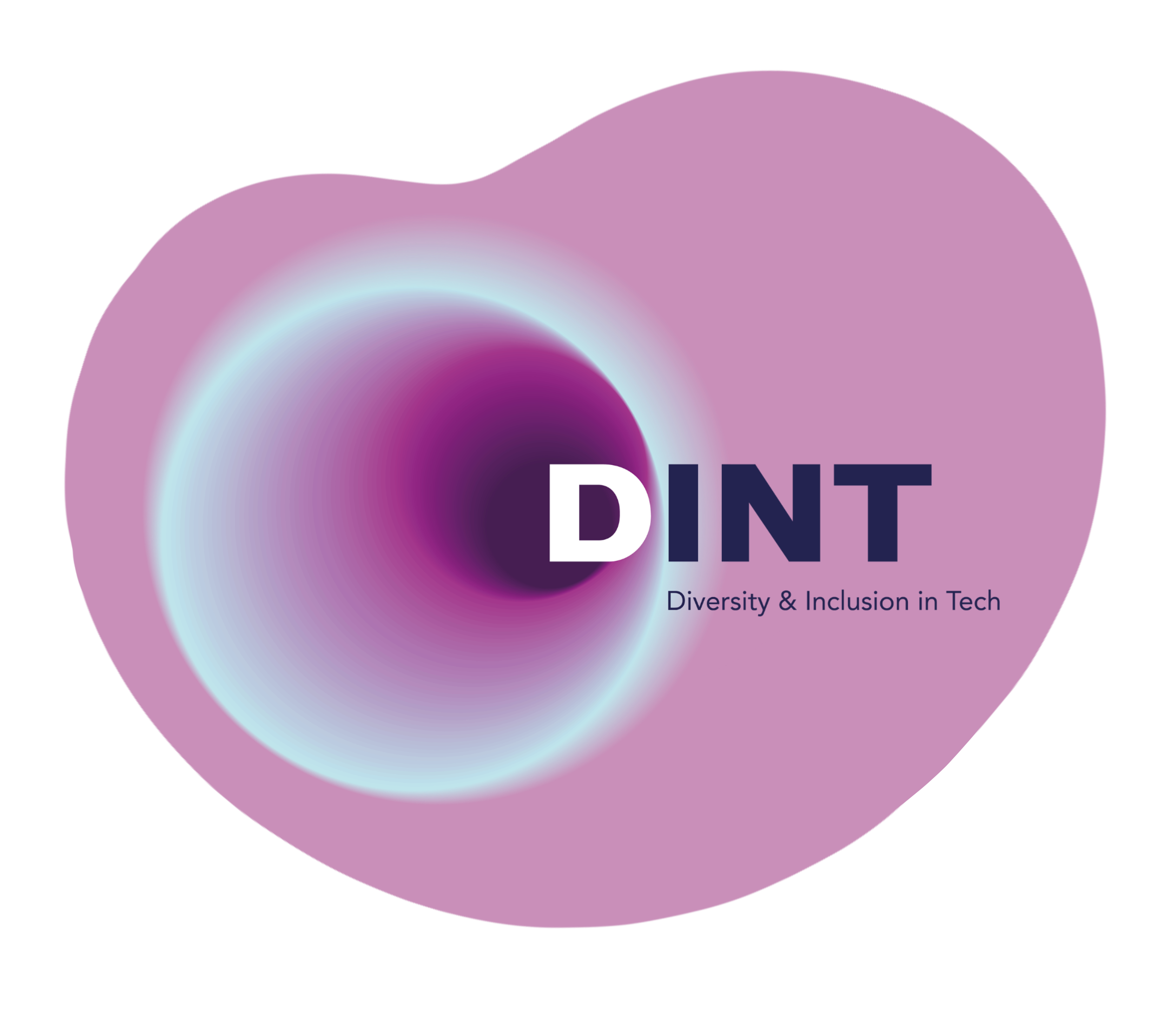 DINT Logo
